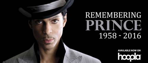 RememberingPrinceSm