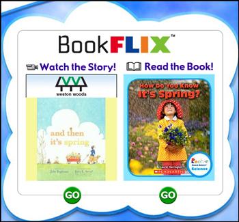 book-flix-blog-3