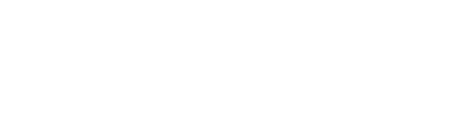 Bucks County Free Library