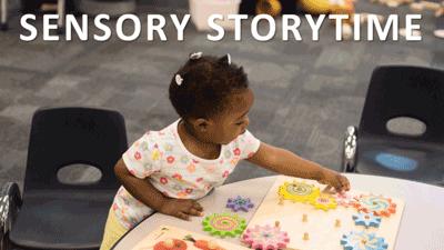 sensory-storytime-b