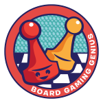 Board Game Genius