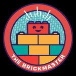 The Brickmaster