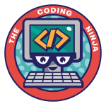 The Coding Ninja