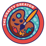The Crafty Creator