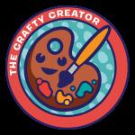 The Crafty Creator