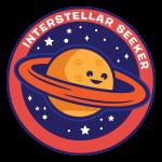 Interstellar Seeker