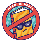 Reading Rebel