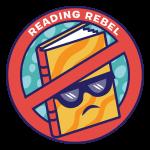Reading Rebel