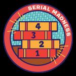 Serial Madness