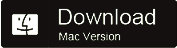 macdownload-pn2g