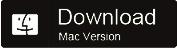macdownload-pn2g