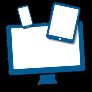 tech help desk