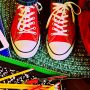 Succeed at School With These Learning Resources