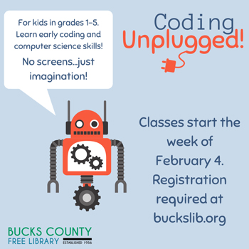 Unplugged Coding: Teaching Your Child to Code Without a