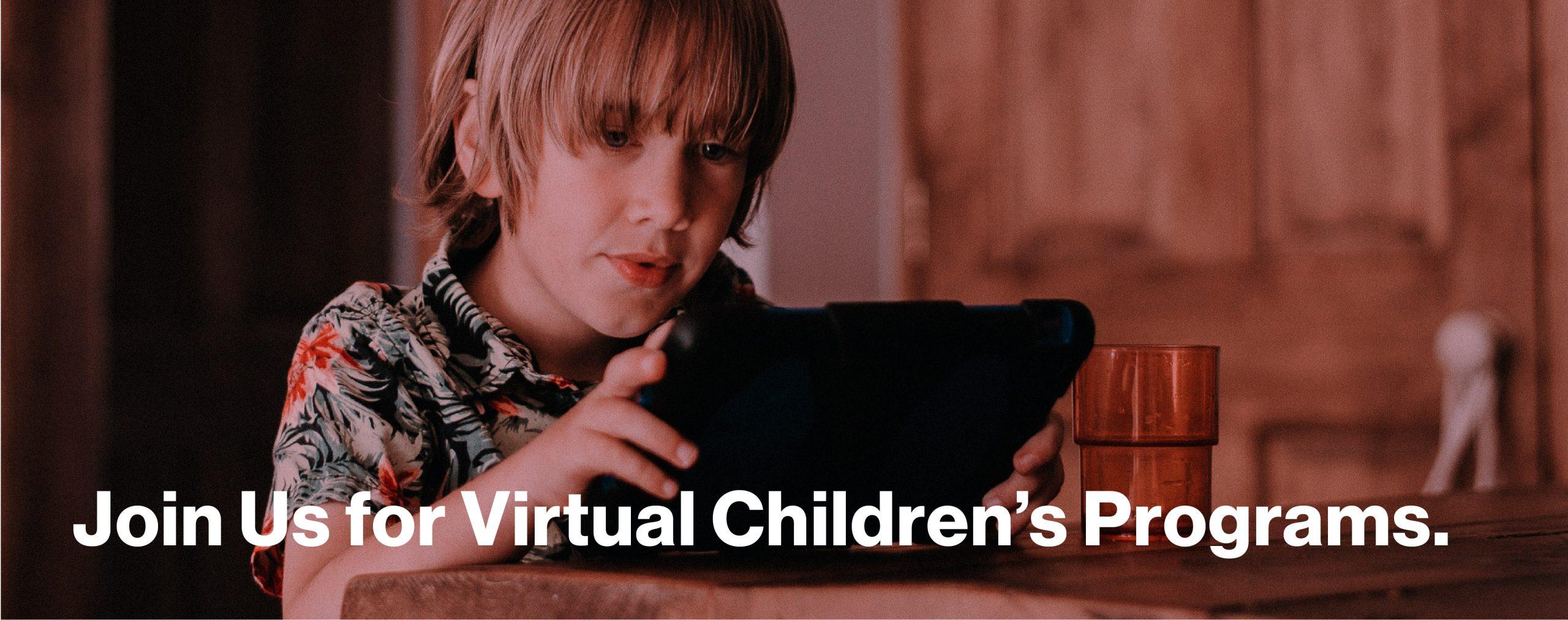 Virtual_Programs